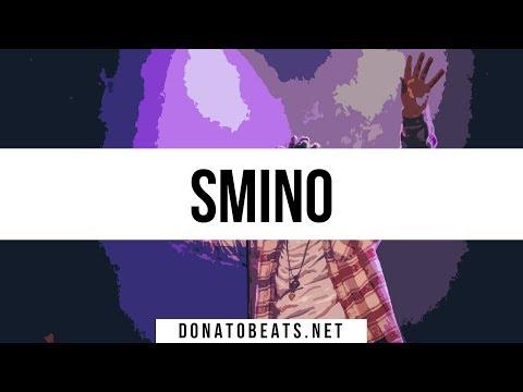 Smino x Saba Type Beat- Callin' (Prod. By Donato)