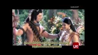 Video Mahadewa ANTV download MP3, 3GP, MP4, WEBM, AVI, FLV September 2018