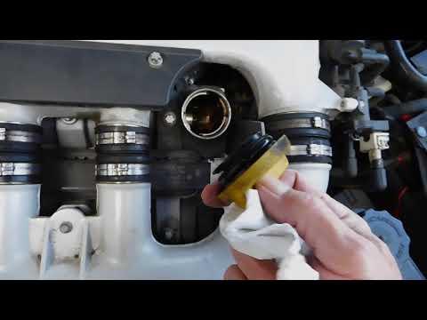 Why Is My Car Using So Much Gas? | AxleAddict