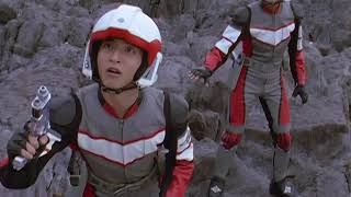 Video Ultraman Dyna - Episode 16 - English Sub [TV-NIHON] download MP3, 3GP, MP4, WEBM, AVI, FLV September 2018