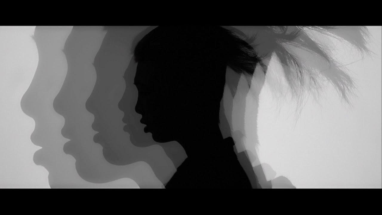 Rap Monster 'Do You' MV