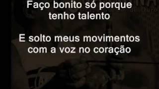 vuclip Sou capoeira - Mestre Suassuna (Capoeirando 2004)