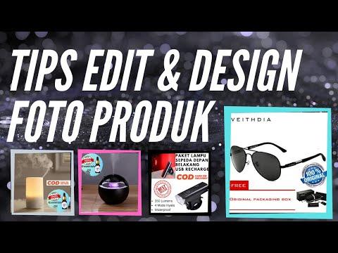 Mantaap!!, Situs Edit Foto Gratis!!.