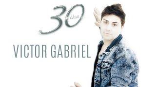 VICTOR GABIREL