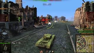 Черчилль 3 супер танк , бронированный, который стоит купить.(Всем привет ребят. На моем канале вы сможете найти увлекательные видео по игре world of tanks, у меня есть много..., 2016-01-20T11:56:41.000Z)