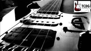 Base Para Improvisar En Guitarra: Balada De Rock en Re Mayor TCDG