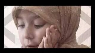 Rashid Bhikha - Your Mother رشيد بيكا - أمك