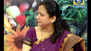 Binmaticha Chara Utpadan & Karvand Prakiya Udyog_बिनमातीचा चारा उत्पादन व करवंद प्रक्रिया उद्याेग
