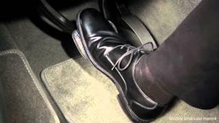 Comment faire: Régulateur de vitesse | Mercedes-Benz Canada