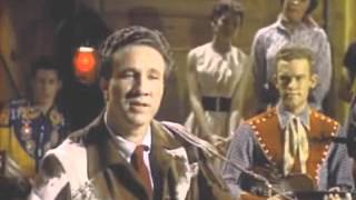Marty Robbins - I Couldn