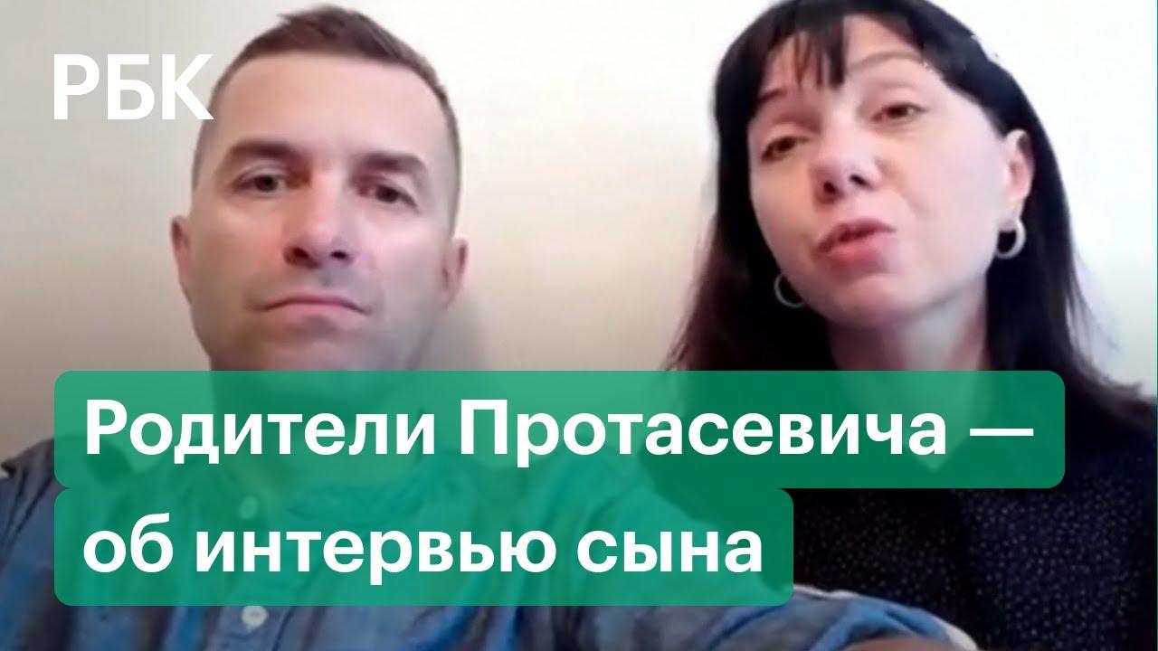 Кудрин помогать надо всем малоимущим Навальному грозит штрафной изолятор Контейнеровоз тронулся