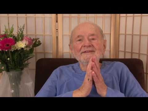 """""""Swami Kriyananda comments on Yogananda's previous incarnation as William the Conqueror"""""""