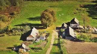 Мониторинг земель сельскохозяйственного назначения(