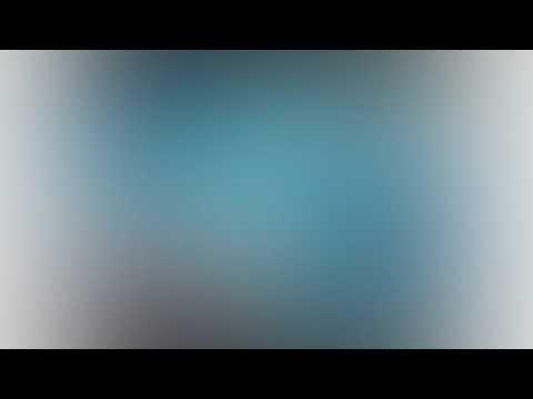Java и android игры бесплатно, игры на телефон, скачать