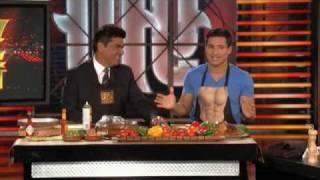 Lopez Tonight Mario Lopez Cooks (5202010).flv