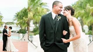[FRAMED] Episode 4: Tanja Lippert Wedding Photography