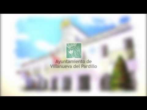 Felicitación Navideña - Ayuntamiento de Villanueva del Pardillo