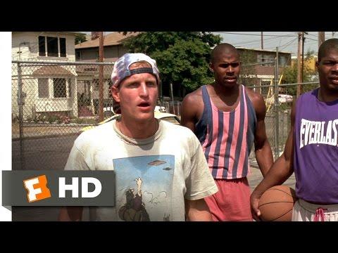 White Men Can't Jump (2/5) Movie CLIP - Hustling Raymond (1992) HD Mp3