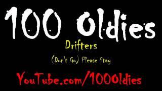Drifters - (Don