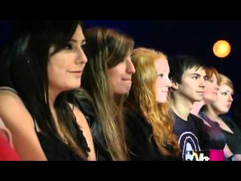 Death Cab For Cutie  -  01 - Cath..  (VH1 Storytellers)