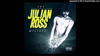 08 Izi Erre - Chic pt.2 (Julian Ross Mixtape)