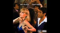 Shy Glizzy - Trap Queen Freestyle (DL Link)