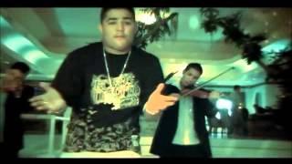Tocarte Toa Feat. Big Yamo - Rude Boy - Japonese - Calle 13 - Natya Mastermix.mp3