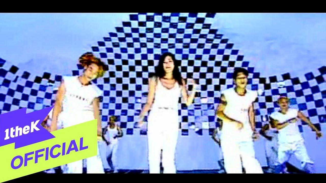 [MV] Kim Hyun Jung (김현정) _ Declaration Of Freedom (자유선언)