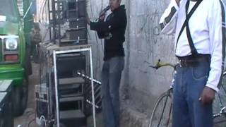 concurso de papalotes tenancingo tlaxcala 2011 el primero 03
