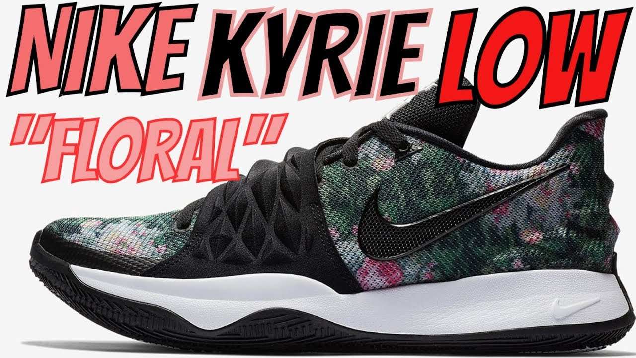 kyrie irving low 1