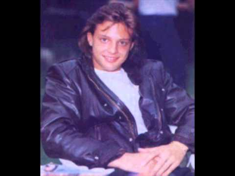LUIS MIGUEL VIVO  MEXICALI 1986