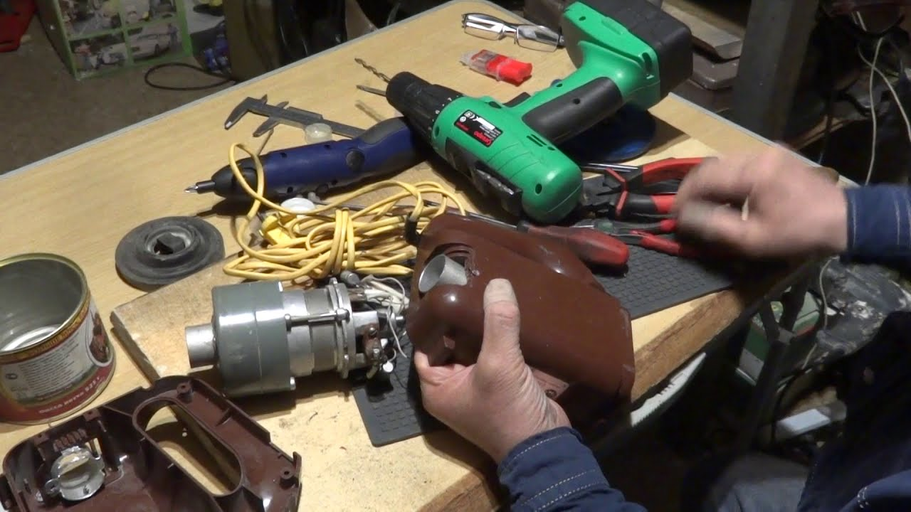 Как сделать насос для лодки фото 456
