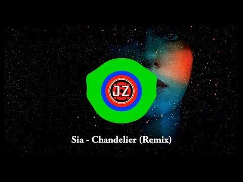 Sia - Chandelier [Matthew Heyer & Madilyn Bailey Remix] (No ...