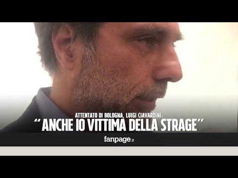 Strage Di Bologna, Il Terrorista Condannato: