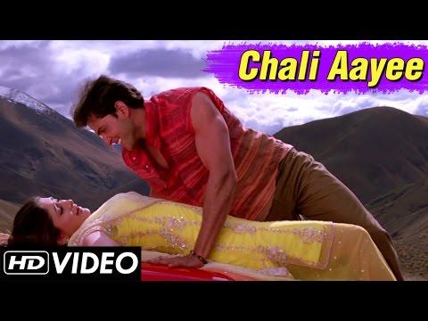Chali Aayee Full Video Song (HD)   Main Prem Ki Diwani Hoon   K.S & K.K