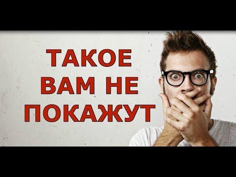 Упадок пришёл в Крым именно с россией, скажу больше, настроения по поводу русского так называемого мира хуже не куда! Волшебный Партенит