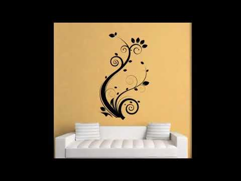 Wallart - Wall Art Design - Wall Art Direct Reviews | Home Interior ...