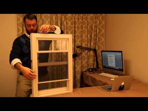 Alside Fusion Windows Reviews - Get the real info here!