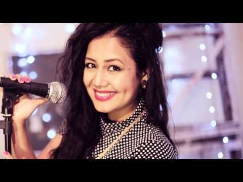 Naughty No 1 Song Is Out - Bollywood Latest News