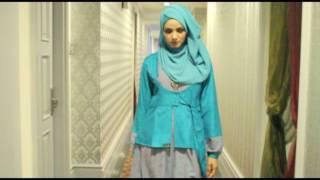 081573438888 Jual Baju Muslim Online Ethica (Kagumi Series)