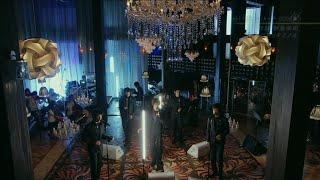 동방신기 (TVXQ 東方神起) -Lion Heart (라이언 하트) 라이브