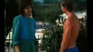 Christopher Atkins in Dallas (Part 4 of 8)