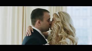 Тамада ведущий, организация свадьбы в Москве