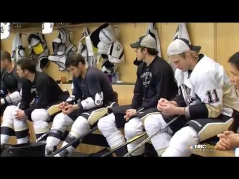 NHL 36