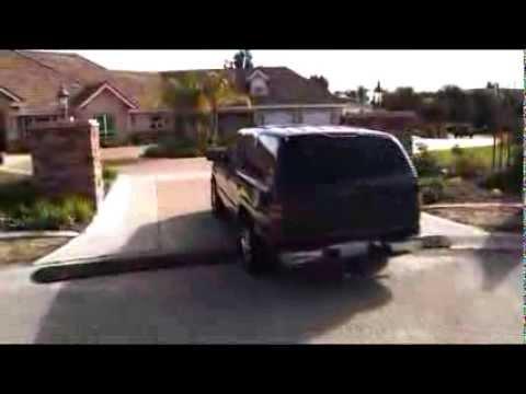 ▶ Driveway Curb Ramp - Bridjit Curb Ramp, Best Kerb Ramps for Cars