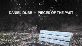 Daniel Dubb - Always