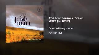 The Four Seasons: Dream Waltz (Summer)