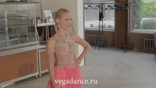 Танцоры на юбилей и свадьбу Москва заказать
