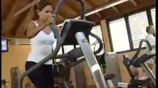 6-fitness.mpg