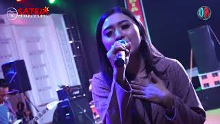 Imelda Veronica - Sayang 3 - LAGISTA live Demak 2018